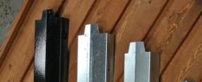 Galvaniseret stålafdækning (3)thumbnail